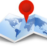 What Are the Advantages of Using Local SEO Services?
