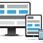 5 Web Design Factors That Affect Your Website's SEO