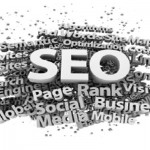 4 Effective Tips To Increase Search Engine Ranking Organically
