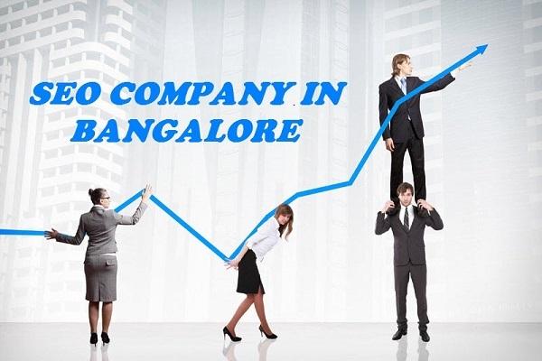 need money urgently in bangalore dating