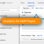 How To Set Up Analytics On Your AMP Page