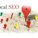 5 Things Most People Forget About Local SEO