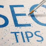 12 Important SEO Tips For Your Website
