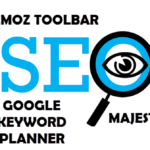 6 SEO Audit Tools for Better Search Ranking