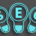 Actionable On-Page SEO Techniques For Better Search Visibility