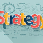 How To Build An SEO Strategy To Dominate In Your Market?