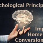 Psychological Principles Which Improve Your Home Page Conversion Rate