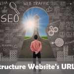 How You Should Structure Your Website's URLs Correctly?