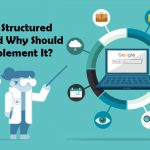 What Is Structured Data? And Why Should You Implement It?