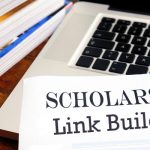 Step by Step Procedure For Scholarship Link Building
