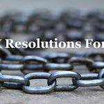 Top 10 Link Resolutions For 2018