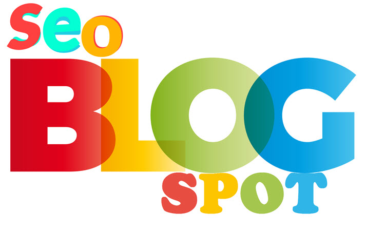Top 9 Killer BlogSpot SEO Tips For Bloggers