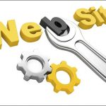 Tips on How To Prevent Website Downtime