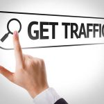 7 Steps To Grow Your Website Traffic (With Quality Over Quantity In Mind)