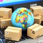 6 CRO Strategies To Improve E-commerce Website Rankings