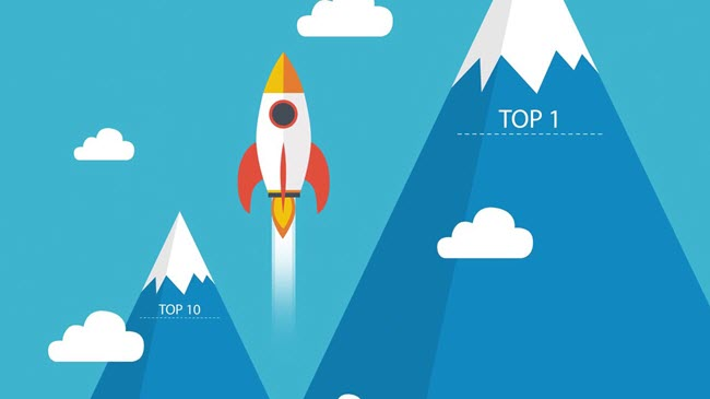 Simple SEO Ideas To Skyrocket Website Rankings That Often Get Ignored